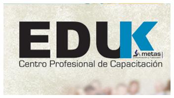 EDUK-CAPACITACION
