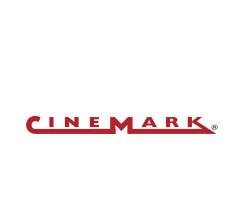 metas-publicidad-_0000_Logos-Cinemark