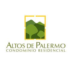 metas-publicidad-_0001_LogoPalermo