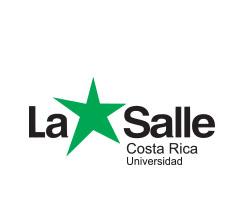 metas-publicidad-_0002_Logo-ULaSalle