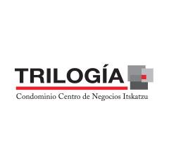 metas-publicidad-_0003_logo-trilogia