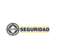 metas-publicidad-_0004_Logo-SIVOS-Seg