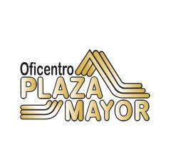 metas-publicidad-_0006_Logo-PlazaMayor