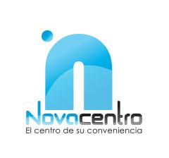 metas-publicidad-_0008_Logo-NOVA
