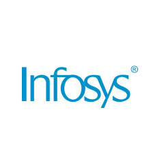 metas-publicidad-_0009_Logo-Infosys