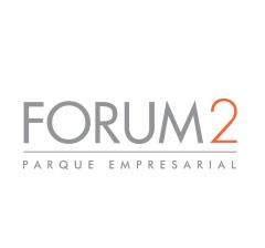 metas-publicidad-_0010_Logo-Forum2