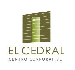 metas-publicidad-_0011_Logo-El-Cedral