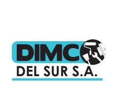 metas-publicidad-_0012_Logo-DIMCOk