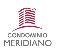 metas-publicidad-_0014_Logo-Cond.-MER