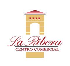 metas-publicidad-_0016_Logo-CCLa-Ribera