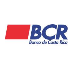 metas-publicidad-_0018_Logo-BCR