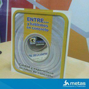 IMG-20150831-WA0008