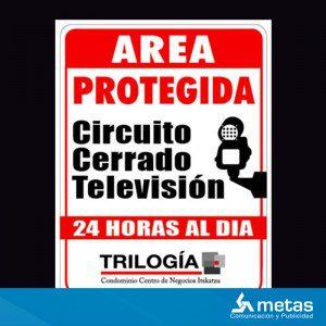 RotCCTV-TRI