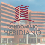cond-meridiano