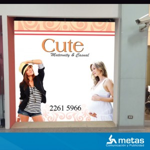 metas-publicidad-costa-rica-11