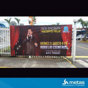 metas-publicidad-costa-rica-12