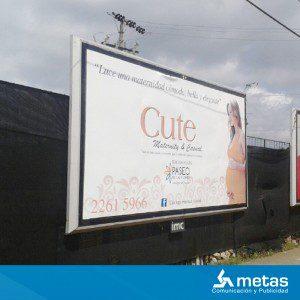 metas-publicidad-costa-rica-13