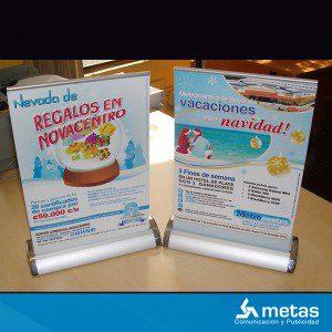 metas-publicidad-costa-rica-23