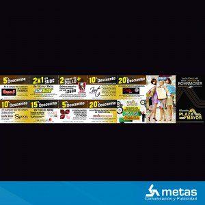 metas-publicidad-costa-rica-26