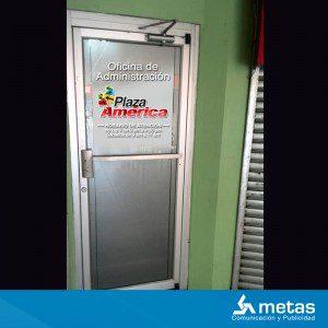metas-publicidad-costa-rica-27
