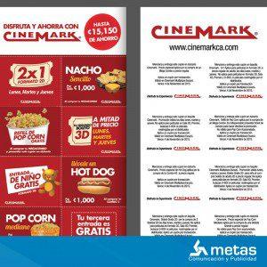 metas-publicidad-costa-rica-28