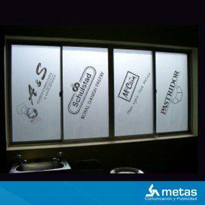metas-publicidad-costa-rica-29