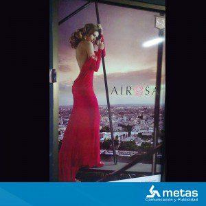 metas-publicidad-costa-rica-9