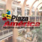 plaza-america