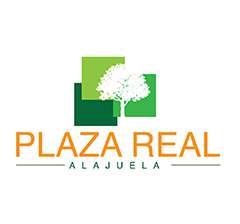 plaza-real-alajuela