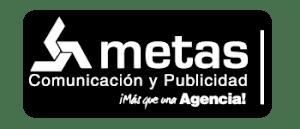 Logo metas