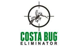 Logo Costa BUG